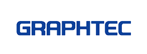 Graphtec Scanners