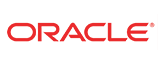 Oracle BPM suite