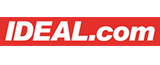IDEAL.com Technology partners