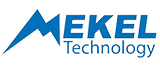 Mekel Technology Premium Partners
