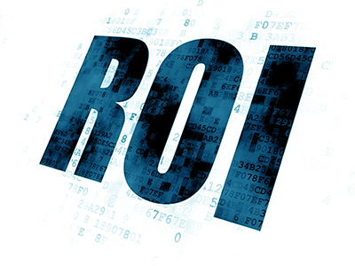 ECM systems with quick ROI