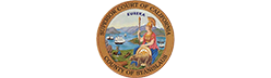 California superior court integrates document management for end-to-end paperless process