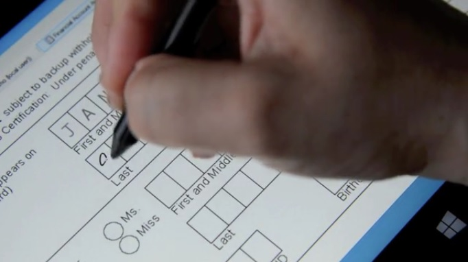 Ensure complete, accurate information when filling out our electronic forms