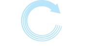 ImageSource ECM EcoSystem