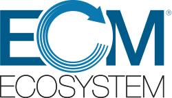 ImageSource ECM ECOSYSTEM Consulting and Planning