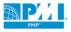 PMP Certified Project Managers